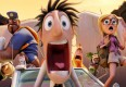 cloudy with chance of meatballs web