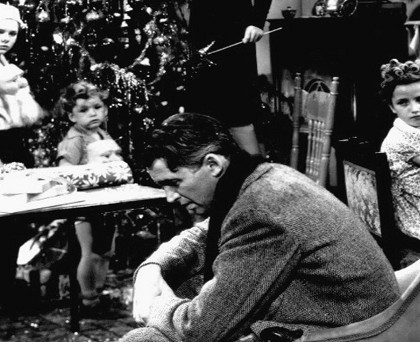 Its a Wonderful Life web