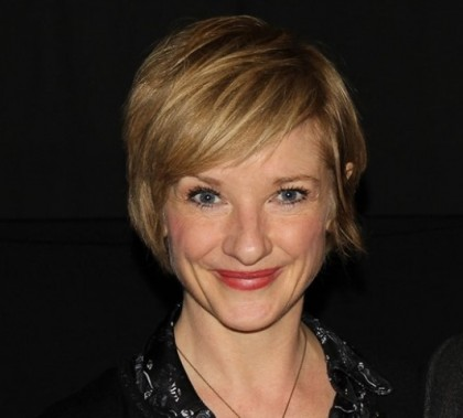 Jane Horrocks 1