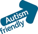 autismfriendly_sml