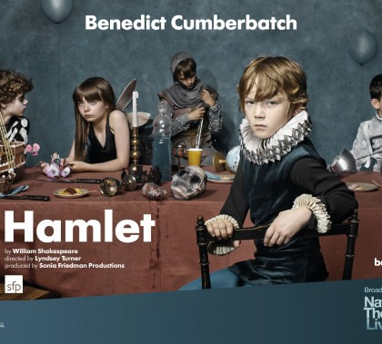 nT Live - Hamlet - Listings JPEG - Landscape - UK