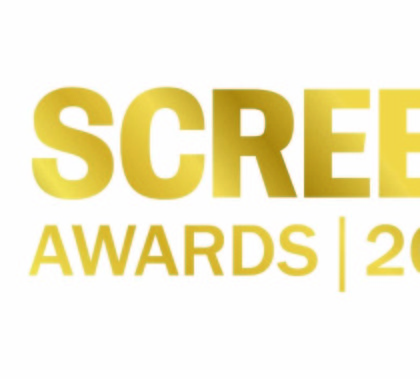 Screen Awards_Finalist