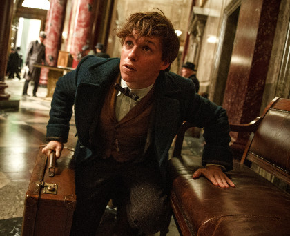 fantastic-beasts-and-where-to-find-them-web