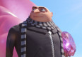 Despicable Me 3 web
