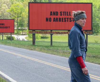 Three Billboards Day 04_118.dng
