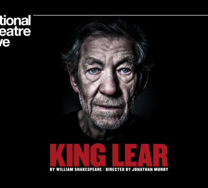 NTL 2018 King Lear - NEW Website Listings Images - Landscape