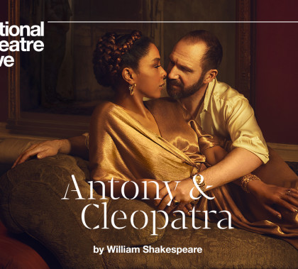 NTL 2018 Antony & Cleopatra - NEW Website Listings Image - Landscape